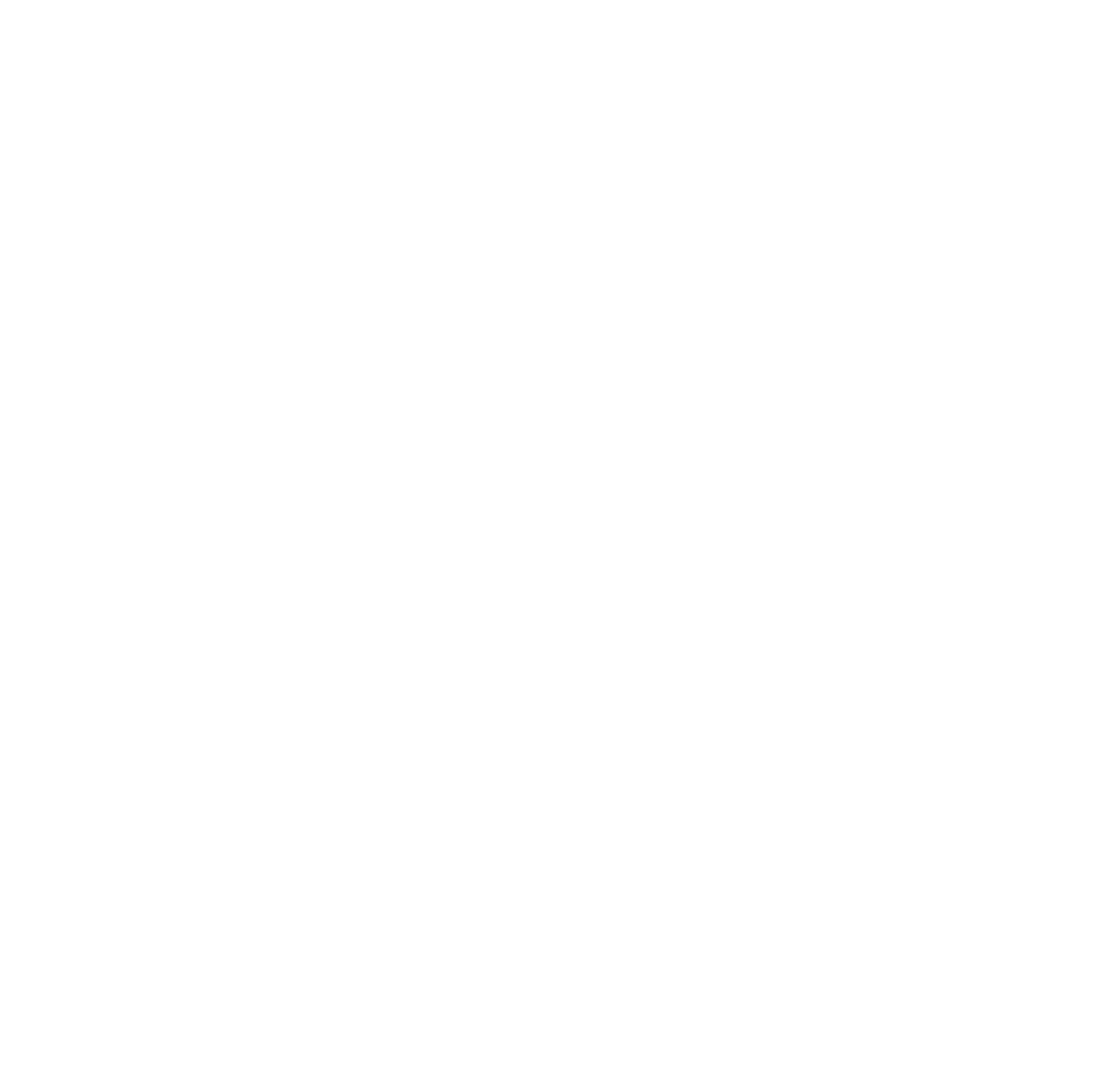 shades_logo_wit